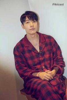 Super Junior Donghae, Lee Donghae, Dong Hae, Last Man Standing, This Is Love, Btob, Boyfriend Material, Men Casual, Celebrities