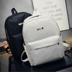 16f3ad04b6e9 138 Best Backpacks images