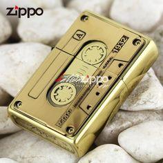 bat-lua-zippo-chinh-hang-dong-nguyen-khoi-phien-ban-bang-cassette-1932-1468670545_crop_1468670545.jpg (768×768)