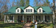 1000 images about house plans on pinterest monster for Home building kits texas