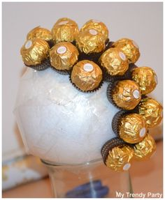 Ideas birthday crafts for girlfriend party ideas for 2019 Crafts For Girlfriend, Girlfriend Birthday, Gifts For Teens, Gifts For Friends, Sweet Trees, Candy Crafts, Golden Birthday, Graduation Party Decor, Candy Bouquet