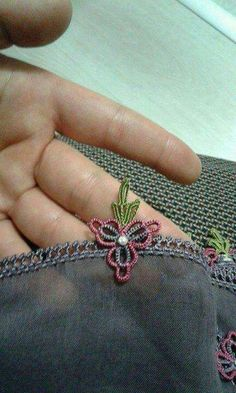 This Pin was discovered by Ays |