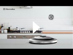 Future Hunter-Gatherer - Finalist Electrolux Design Lab 2014