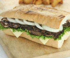 Black Boys Cubanos | 11 Halal Alternatives To Subway - The Halal Food Hunter