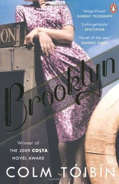 Brooklyn by Colm Tóibín, http://www.amazon.co.uk/dp/0141041749/ref=cm_sw_r_pi_dp_WtDVsb0G7775S