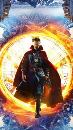 Apart from the emergence of a major problem from the production process of one of the Marvel Studios films, namely Doctor Strange in the Multiverse of. Marvel Films, Marvel Art, Marvel Characters, Marvel Heroes, Marvel Avengers, Marvel Doctor Strange, Doctor Strange Poster, Doctor Strange Benedict Cumberbatch, Disney Cute