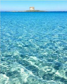 Sardegna è qui il mare più bello secondo Legambiente il Touring e gli Instagramers