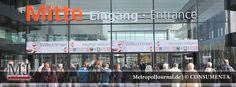 """(NBG) Das Deutsche Spielearchiv auf der """"Consumenta"""" - http://metropoljournal.de/metropol_nachrichten/nuernberg/nuernberg-das-deutsche-spielearchiv-auf-der-consumenta/"""