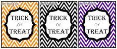 halloween printables - Google Search