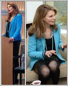 Former Queen Noor of Jordan picture by Salma at TRF Princess Mary, Prince And Princess, Queen Noor, Jordan Royal Family, Arabic Wedding Dresses, Court Dresses, Royal Queen, Women In History, Royal Fashion