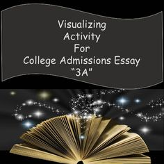 Hugh Gallagher College Essay Questions ** Buy resume for writing ...