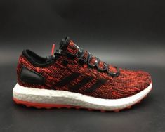 purchase cheap f52a4 e4d04 ... cheapest 2018 adidas pureboost cny white black multi for sale adidas  pure boost best running defba