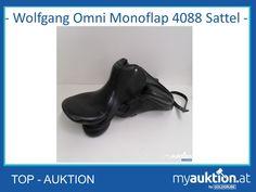 Tap Shoes, Dance Shoes, Php, Auction, Dancing Shoes