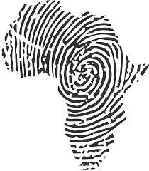 Image result for africa tattoo