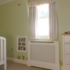 Chiltern Traditional Radiator Cabinets from Radiator Cabinets UK Traditional Radiators, Lacquer Paint, Radiator Cover, Paint Finishes, Cabinets, Hardwood, Home Appliances, Colours, Luxury