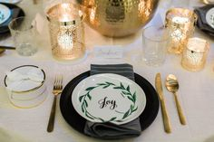 holiday entertaining from target!