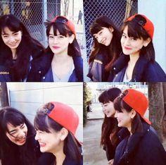 えまなな Nana Komatsu, Bff Girls, Instagram People, Japanese Models, Art Reference Poses, Girl Photos, Actresses, Lady, Cute