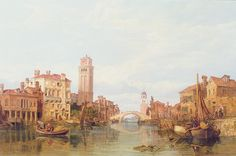 Image from http://images.fineartamerica.com/images-medium-large/a-view-of-verona-george-clarkson-stanfield.jpg.