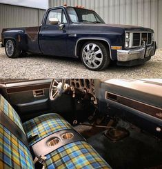 Custom Chevy Trucks, C10 Chevy Truck, Dually Trucks, Ford Pickup Trucks, Hot Rod Trucks, Mini Trucks, Chevy Pickups, Chevrolet Silverado, Shop Truck