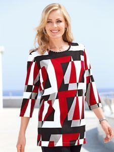 Shirt, Julietta Blouse, Long Sleeve, Sleeves, Shirts, Women, Fashion, Moda, Long Dress Patterns, Fashion Styles