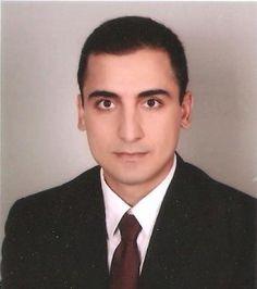 http://www.facebook.com/enes.kucukoglu.509 http://eneskucukoglu.wordpress.com/  http://www.linkedin.com/profile/view?id=195349967=tab_pro    https://twitter.com/eneskucukoglu     Mobile +90544 3690480