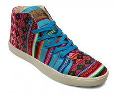29 nejlepších obrázků z nástěnky Shoes I like and want  d00dbbc712