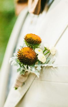 Boutonniere Repinned By Expressions Fl Design Studio Columbus Florist Wedding Bouquets