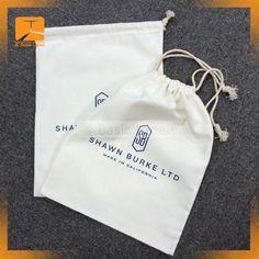 cotton dust bag Custom Logos, Dust Bag, Cotton, Bags, Handbags, Bag, Totes, Hand Bags