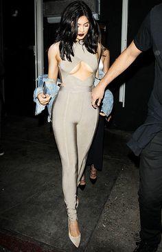 Kylie jenner #jadealyciainc www.jadealycia.com