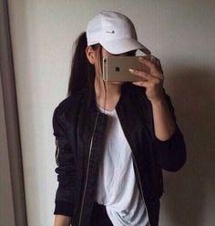$29.99 Shop her black jacket »here« !