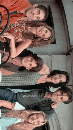 Any friends Fans? Friends Scenes, Friends Episodes, Friends Cast, Friends Moments, Friends Show, Friends Forever, Ross Geller, Phoebe Buffay, Rachel Green