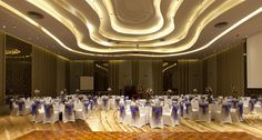 Conference Room Phuket | Pullman