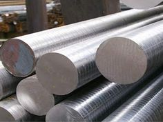 Wide range of 600 Inconel Rod, Inconel 600 Round Bar suppliers in India offers best price of ASTM Inconel 600 Flat Bar, Alloy 600 Hex Bar, Inconel 600 Alloy Forged Bar.