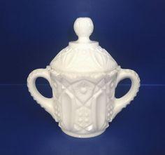Kemple glass   McKee Depression Glassware Glass Pottery & Glass