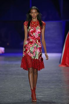 4f840bb4ea 29 Best Naeem Khan images