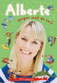Billedresultat for alberte winding luna Denmark, Childrens Books, Childhood, Mest Populære, Bog, Politics, Musik, Children's Books, Infancy