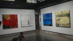 Space Gallery3.jpg