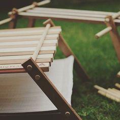テーブル キャンプ 自作 diy on Instagram 自作テーブルの脚を作り直し 今度は強度も問題なし! 余ったパーツ