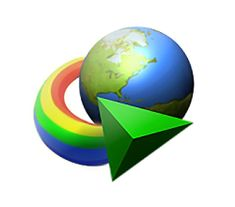 Internet Explorer, Firebird, Windows 10, Microsoft, Norton 360, Norton Internet Security, Proxy Server, Drag, Browser Support