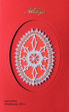 Picasa Web Album Bobbin Lace Patterns, Lace Heart, Lace Jewelry, Needle Lace, Lace Making, Lace Detail, Tatting, Projects To Try, My Favorite Things