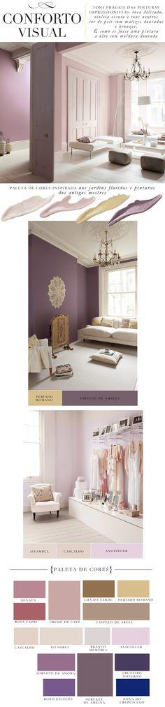 living-gazette-barbara-resende-tendência-cores-coral-conforto-visual