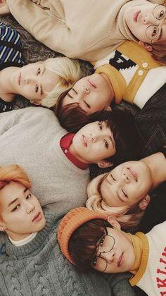 Is jungkook actually asleep again? Is jungkook actually asleep again? Is jungkook actually asleep ag Namjoon, Bts Jungkook, Bts Bangtan Boy, Seokjin, Foto Bts, Yoonmin, Bts Group Photos, Bts Group Picture, Bts Backgrounds