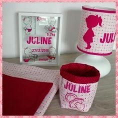 pakketje Juline.jpg sosso.skynetblogs.be