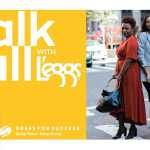 L'eggs and Dress for Success Inspire Women to Walk Tall on #GivingTuesday