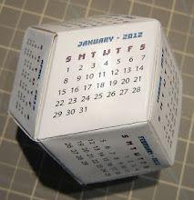 Home Preventive Maintence Schedule