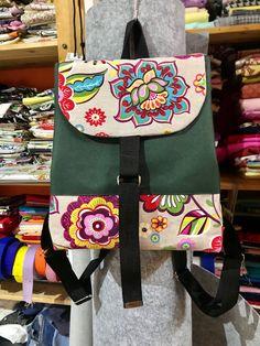 Fanny Pack, Messenger Bag, Satchel, Bags, Fashion, Hip Bag, Handbags, Moda, Fashion Styles