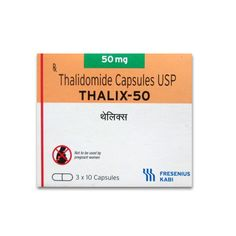 Vea Impex based in Mumbai, India is a wholesaler, supplier and exporter of anticancer Thalix - Thalidomide medicine 50 mg at the best price. Lung Infection, Viera, Immune System, Being Used, Brand Names, Medicine, Cancer, How Are You Feeling