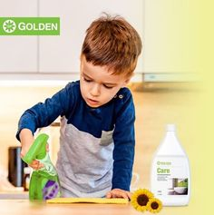 Highly concentrated non-abrasive liquid disinfectant that destroys a wide range of household germs. Household, Range, Website, Cookers