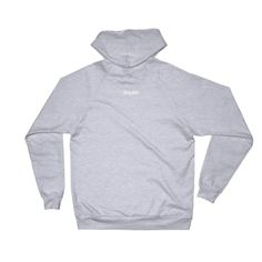 This hoodie is made out of California fleece which, opposed to typical synthetic fleece, is made of extra soft ring-spun combed cotton. It's pre-washed to minimize shrinkage, and is breathable yet extra thick for warmth. Fleece Hoodie, Nike Jacket, Picnic, Unisex, Hoodies, Clothing, Sleeves, Sweaters, Cotton