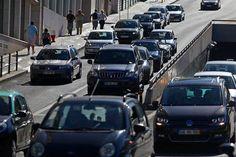 Pessoas que vivem perto de vias com muito tráfego são mais propenças a demência https://angorussia.com/lifestyle/pessoas-vivem-perto-vias-trafego-sao-propencas-demencia/